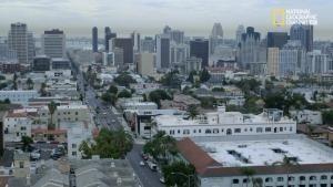 L'ecologica San Diego foto