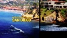 San Diego la smart city programma