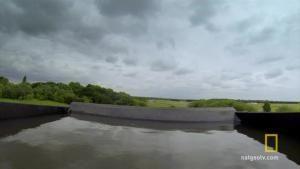 Heavy Rain photo
