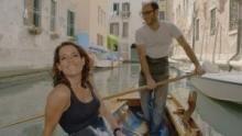 Venezia programma