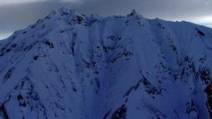 Everest: le tragiche scalate foto