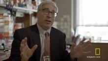 Longevity Genes Project: Implications show