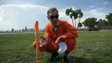 Bill Nye – 5 Things To Know About Climate Change show