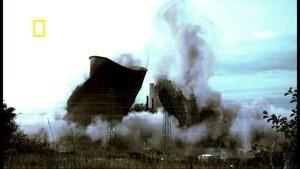 Nuclear Explosion photo