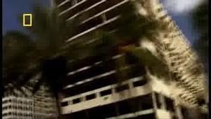 Blowdown Miami Job photo