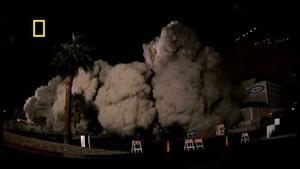 Blowdown Vegas Casino photo