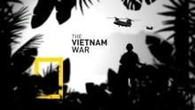 Inside The Vietnam War Part 1 show