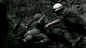 Inside The Vietnam War Part 3 photo