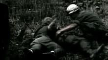 Inside The Vietnam War Part 3 show