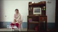Malala: il film programma