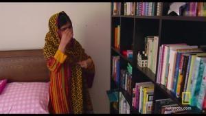 Getting to Know Malala 照片