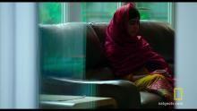 Who Is Malala? 節目