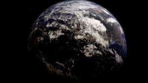 Marte - il 15 Novembre alle 20.55 foto