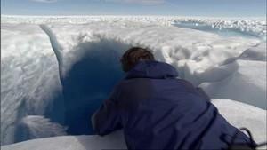 Extreme Ice photo