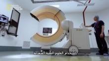 مستشفى المعجزات برنامج