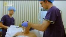 بیمارستان معجزات برنامه