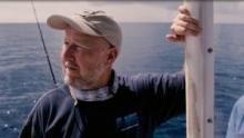 تخلیهی اقیانوسها برنامه