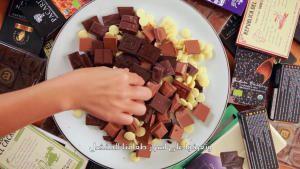 Ramadan Special video
