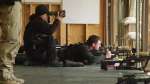 U.S. Secret Service: On the Frontline photo