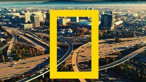 مدن حديثة: أساسات خفية صورة