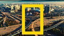 مدن حديثة: أساسات خفية برنامج