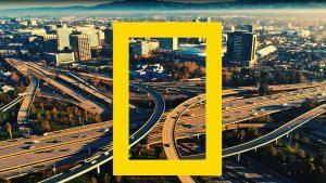 Modern Cities – The Building Blocks photo