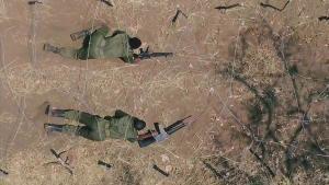 الأكاشينغا: حارسات الحياة البرية صورة