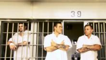 Hard Time: Locked Up show