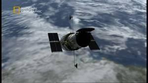 Hubble's Final Frontier photo