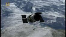 Hubble's Final Frontier show
