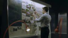 تقرير خاص بتحقيقات الكوارث الجوية - الليلة برنامج