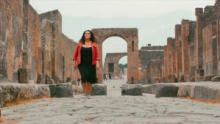 Greatest Treasure of the Ancient World - Tonight show