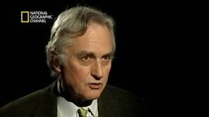 Richard Dawkins on Creationism photo