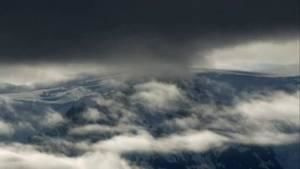 Polar Ice Sheets photo