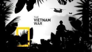 Inside The Vietnam War Part 1 照片