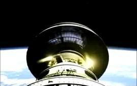 Deep Space Probes 照片