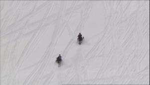 Jet Ski Patrol photo