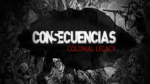 Colonial Legacy