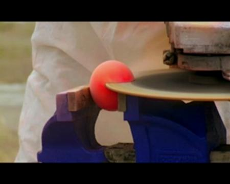 Snookerballs!